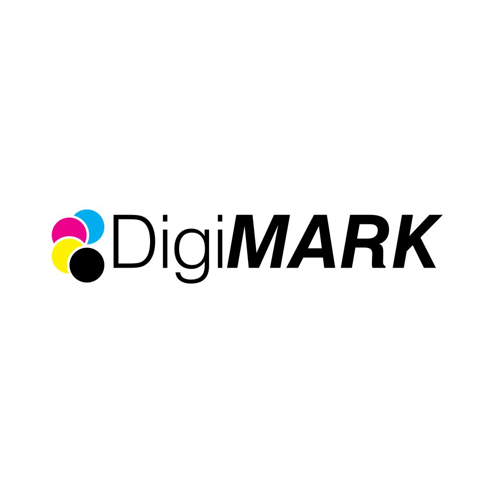 digiMARK Products