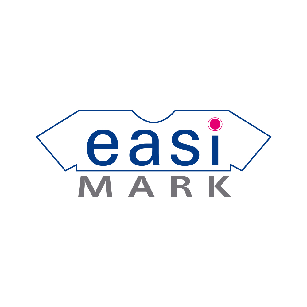 easiMARK Products