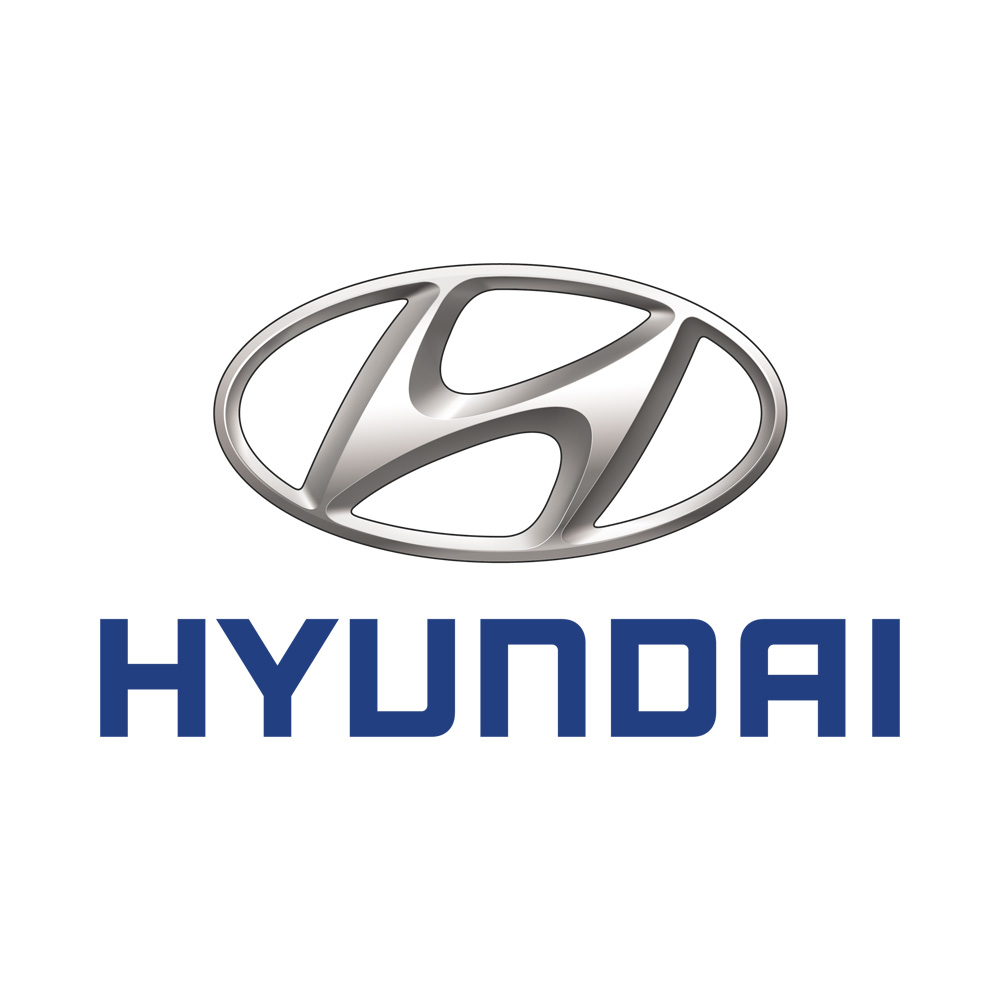 Hyundai Chapter 8 Kits