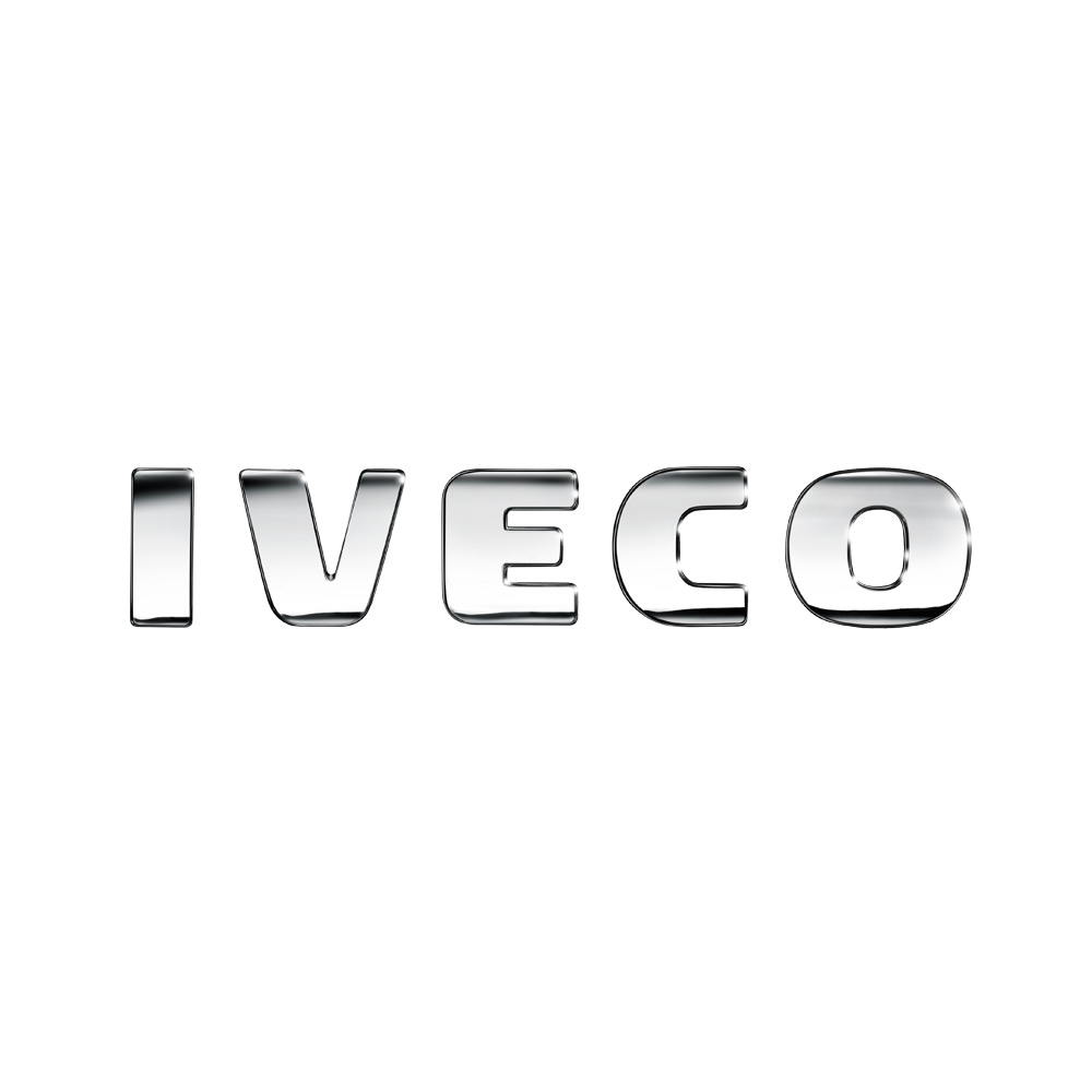 Iveco Chapter 8 Kits