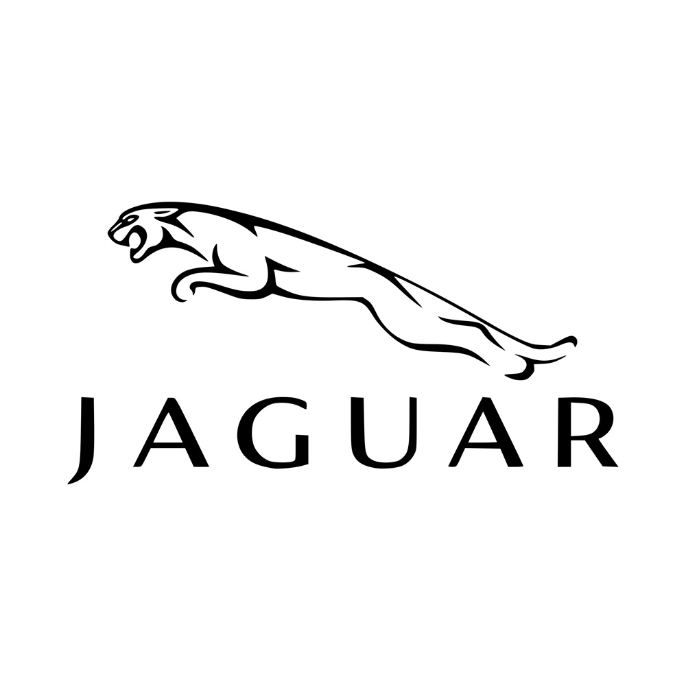 Jaguar Chapter 8 Kits