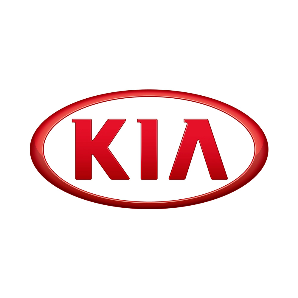 Kia Chapter 8 Kits