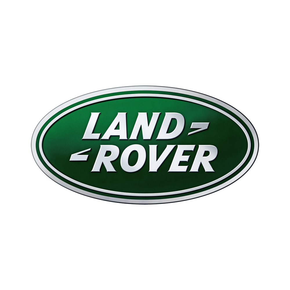 Landrover Chapter 8 Kits