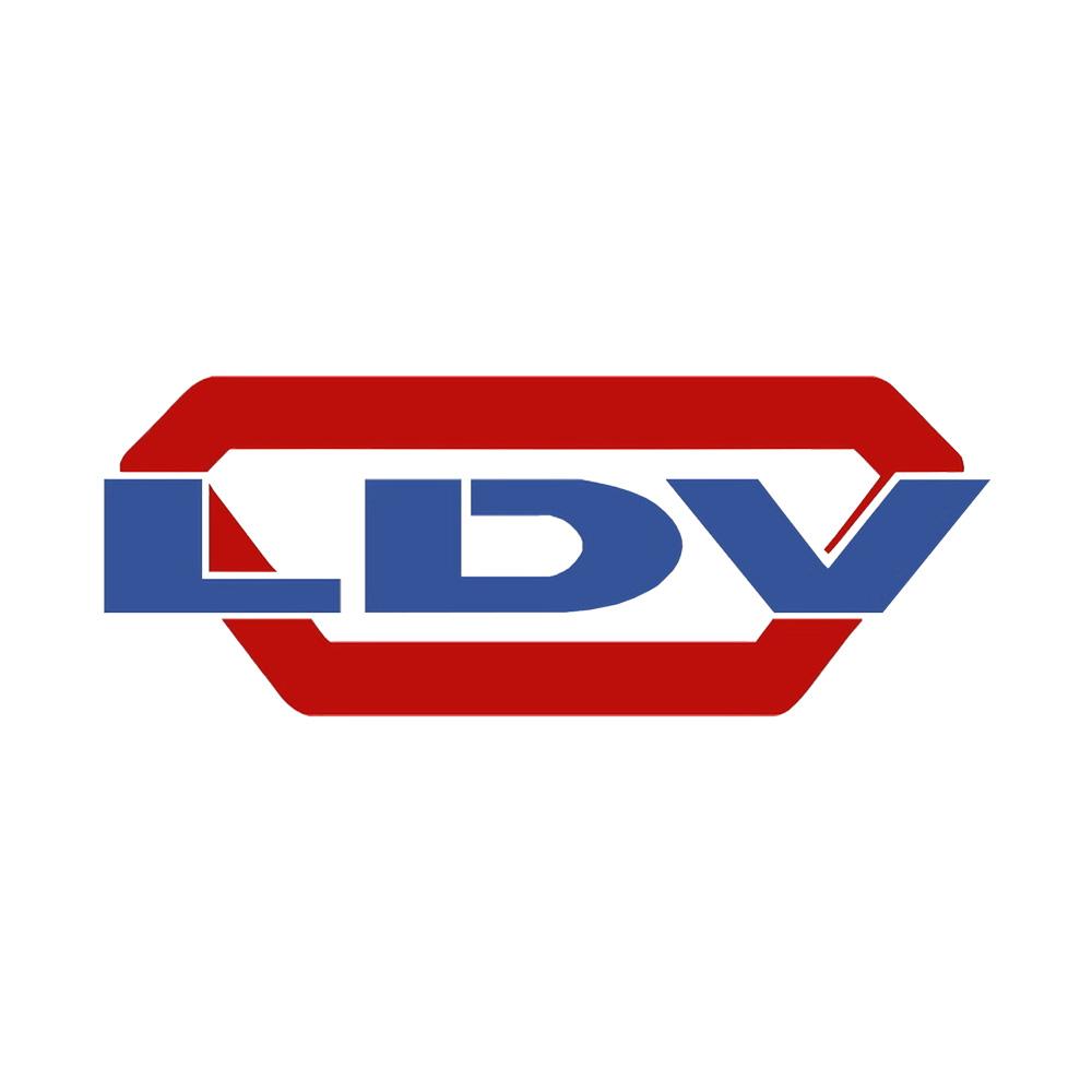 LDV Chapter 8 Kits