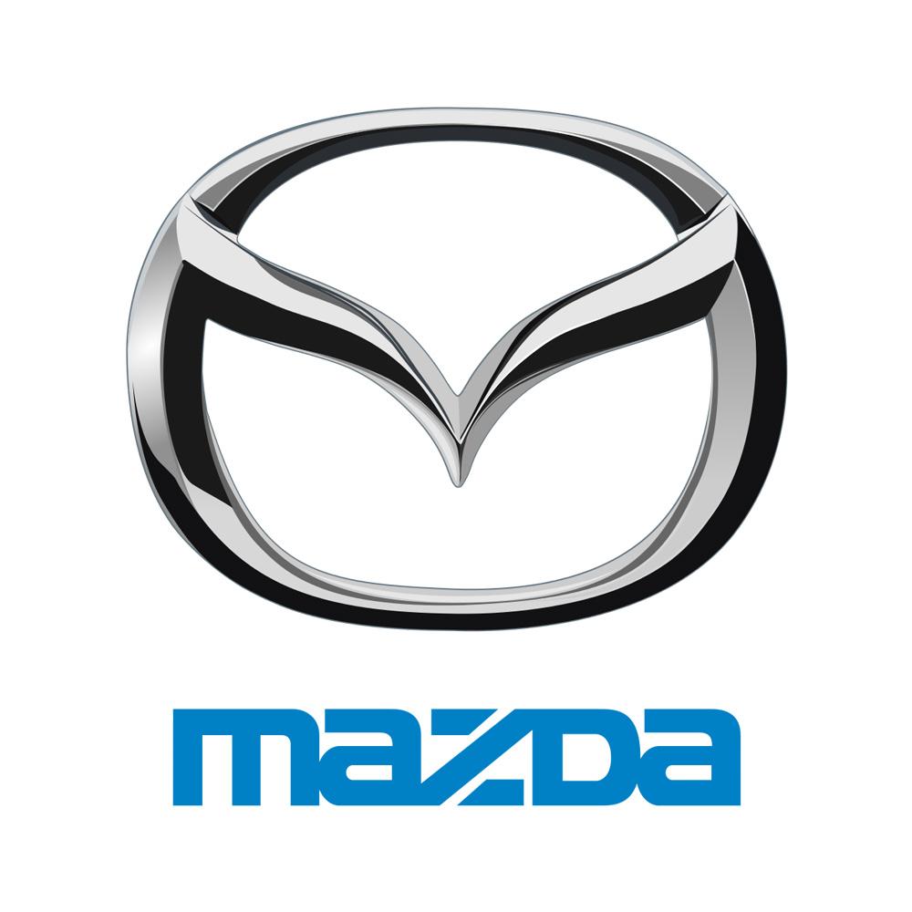 Mazda Chapter 8 Kits