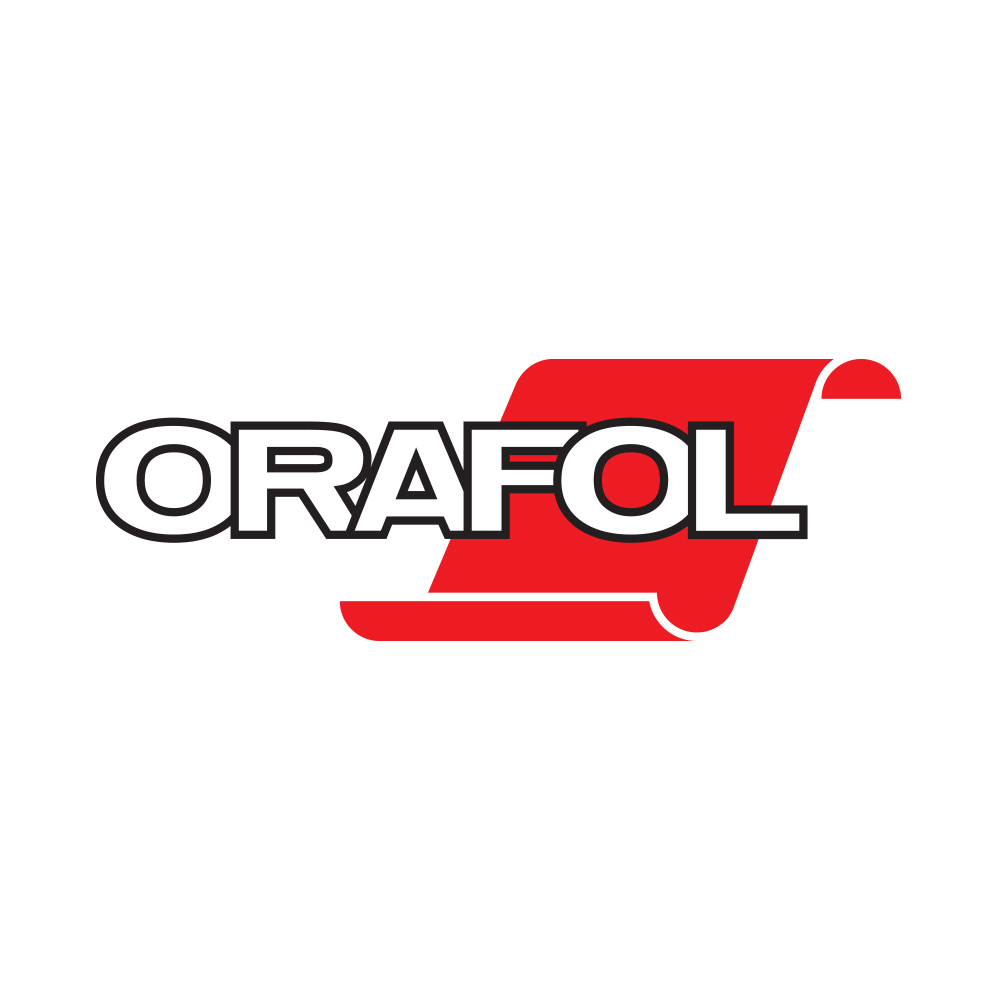 Orafol Products