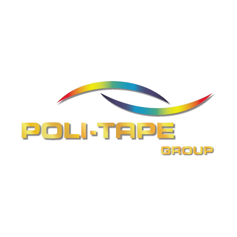 Poli-Tape Products