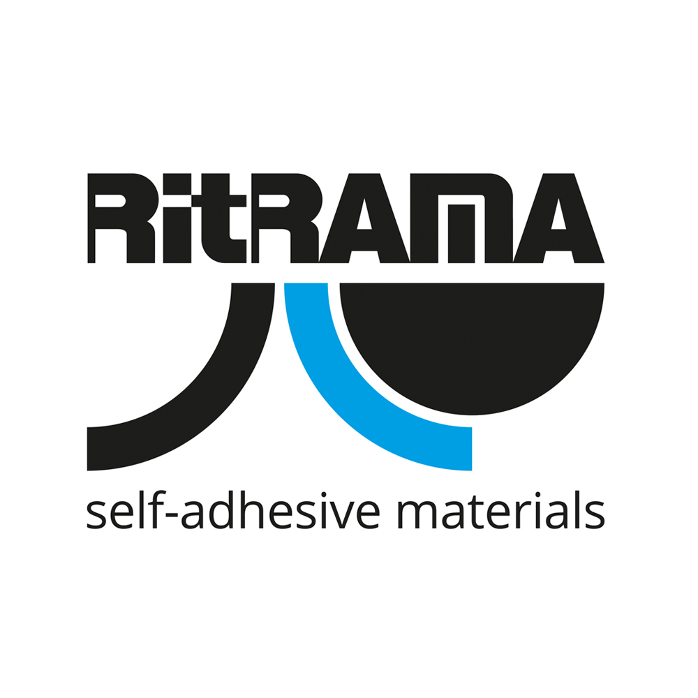 Ritrama Products