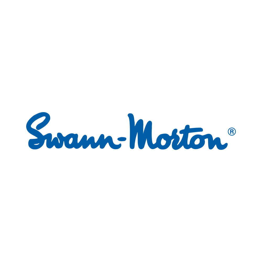 Swann Morton Products