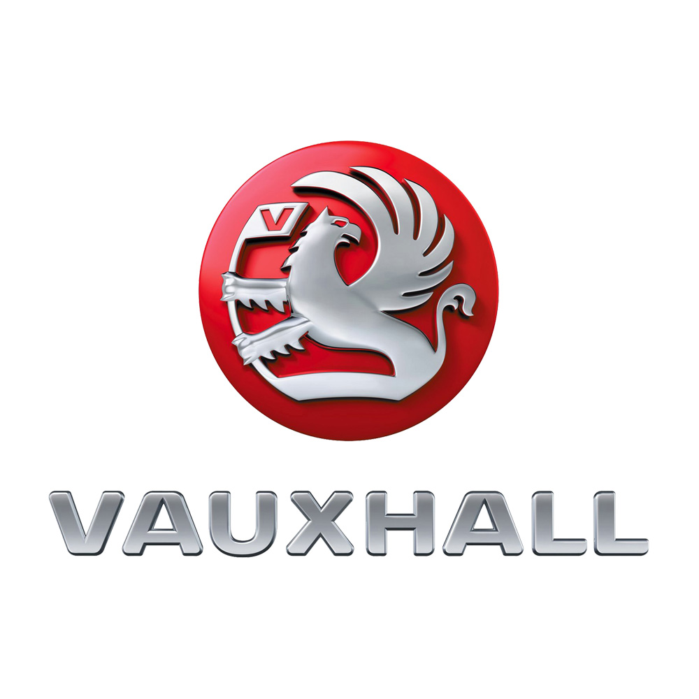 Vauxhall Chapter 8 Kits