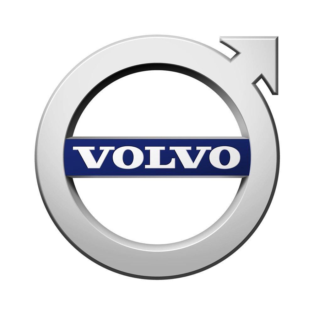 Volvo Chapter 8 Kits