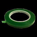 easiMARK Heat Tape 10mm x 66m
