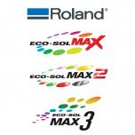 Roland Eco Sol Max Ink