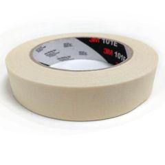 3M Masking tape 25mm x 50m