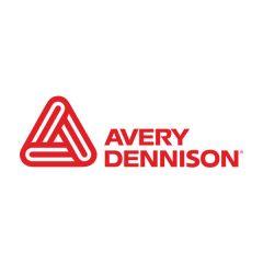Avery MPI 3601 Quickmount Digital Gloss White