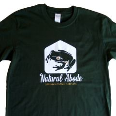 easiMARK Premium T-Shirt Vinyl