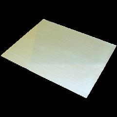 easiMARK Teflon Sheet 490mm x 380mm