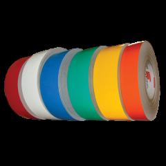 ORALITE 5200 Economy Grade Reflective Vinyl