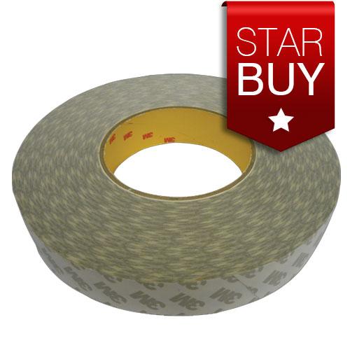 3M Banner tape