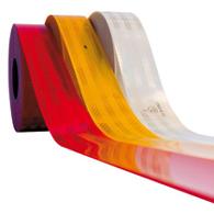 3m ece104 tape rigid