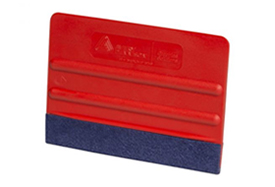 Avery squeegee