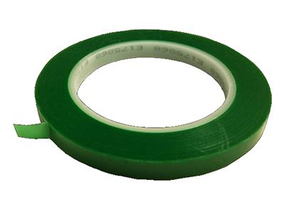 heat tape
