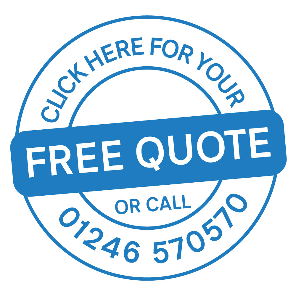 Victory Design - easiTrans Free Quote