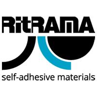 Victory Design - Ritrama Digital Vinyl