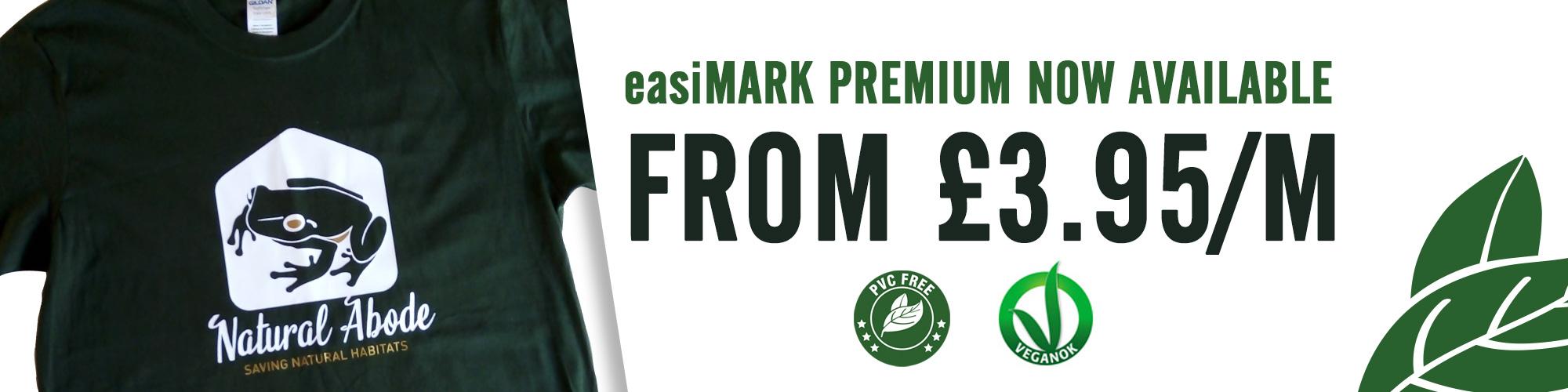 Victory Design - easiMARK Premium