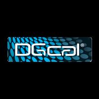 Victory Design - DGcal Digital Vinyl