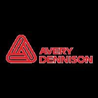 Victory Design - Avery Digital Vinyl