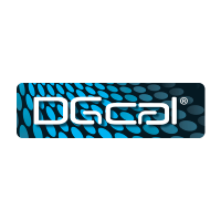 Victory Design - DGcal Digital Vinyl